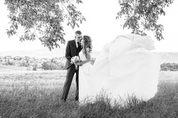De Col Hochzeit -265