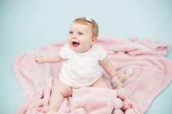Baby Shooting VeraLey.com