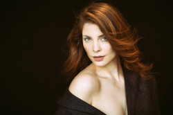 Portrait Photographie by VeraLey.com