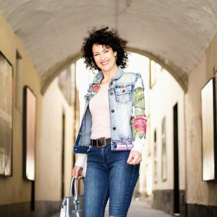 Portrait Shooting in Bern mit KatjaBayer.ch