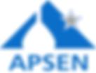 Novo Logo Apsen PANTONE.png