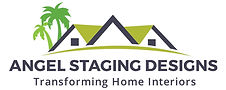 Angel Home Staging Design