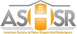 American Society Home Stagers Redesigners