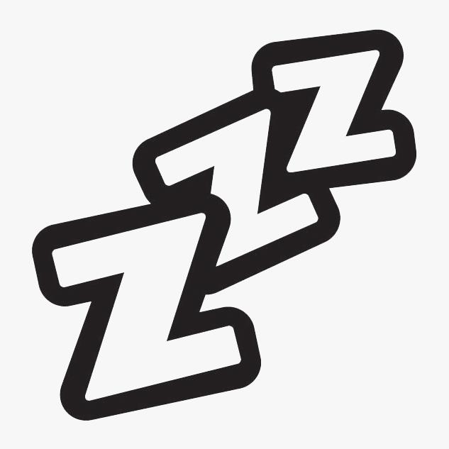 Jin Shin Flows to Improve Sleep June Class   (3rd Thursday)
