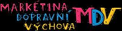 marketina-dopravni-vychova.png