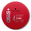 Thumbnail: OSIS+ RED Styling