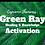 Thumbnail: Revitalize Your Body Activation Bundle