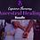 Thumbnail: Ancestral Healing Bundle