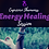 Thumbnail: Energy Healing Session