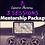 Thumbnail: 3 Session Mentorship Program
