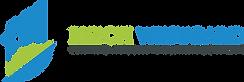 Beech Westgard Final Logo White.png