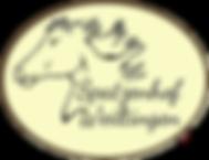 Spatzenhof Logo