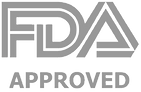 fda-approved-logo_edited_edited.png