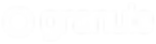 Granule White logo - no background.png