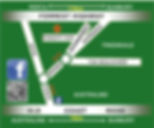 Featured Wood Map2019jpg.jpg
