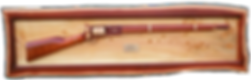 1855 colt revolving rifle
