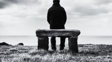 Karim Carella, quando la foto è poesia.