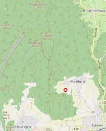 Karte_HP.png