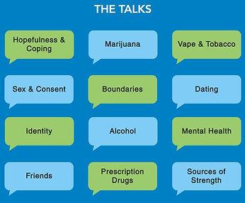 12 talks 2.JPG