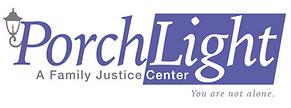 Porchlight logo.png