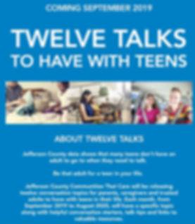 12 talks.JPG