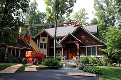 house_home_slideshow