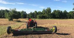tractor_slideshow
