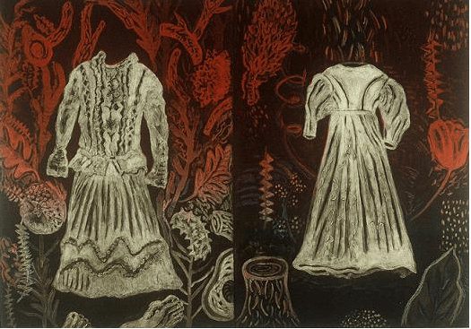 Print-Dress-9.png