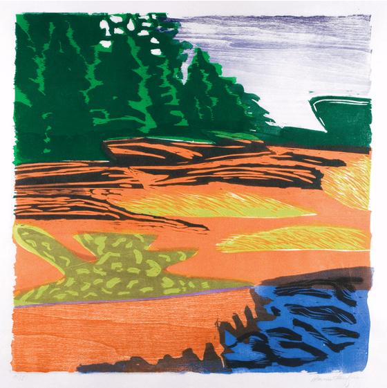 Print-Pottery-Creek-5.png