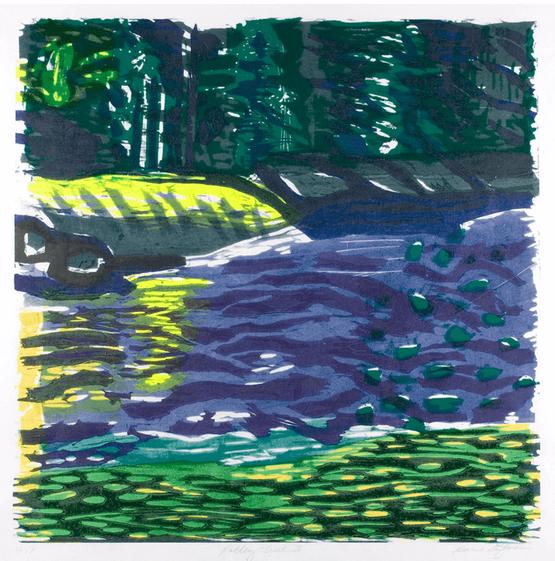 Print-Pottery-Creek-4.png