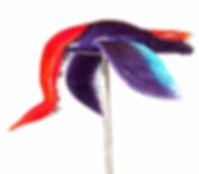 RED-BLUE-BIRD_edited_edited.jpg