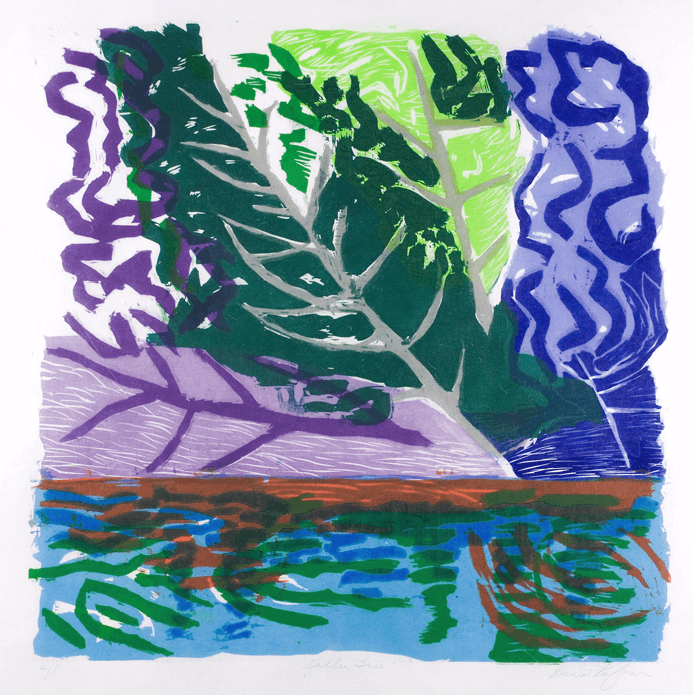 Print-Pottery-Creek-7.png