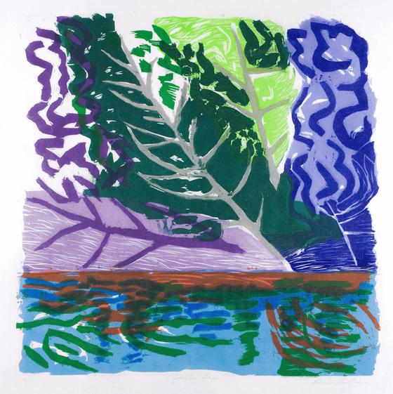 Print-Pottery-Creek-7.png