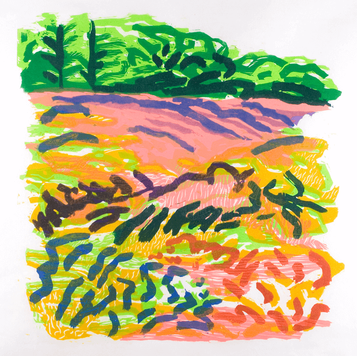 Print-Pottery-Creek-6.png
