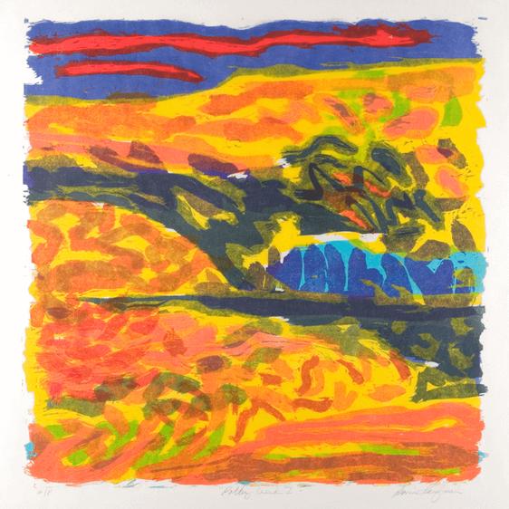 Print-Pottery-Creek-1.png