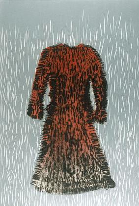 Print-Dress-2.png
