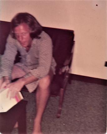 Dan Hawaii 1975.png