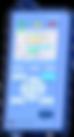 C3 Front 3D BarScreen.png
