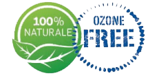 ozone free.PNG