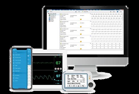 smart system.PNG