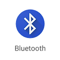 nexus2cee_bluetooth-icon-android-m.png