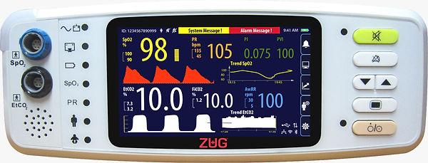SPLF-MC-SC SpotLife SPO2+CO2.jpg