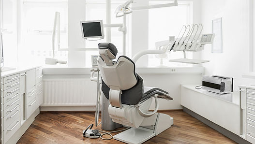 prod-g-air2san-dentista(1).jpg