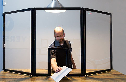 Tri-Fold-Window one-2.jpg