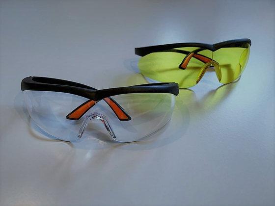 Occhiali Protettivi (1 pezzo)