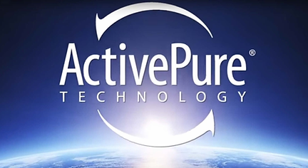 active_pure-e1589496540965.PNG