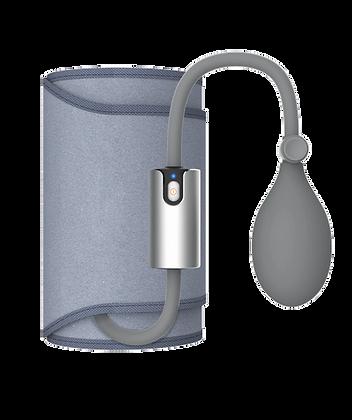 Pressione Bluetooth MyBP-BT
