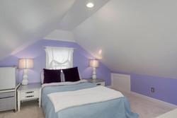 94 Center St East Aurora NY-large-015-3-Bonus Room-1498x1000-72dpi