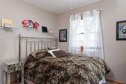 6738 East Creek South Wales NY-large-012-Bedroom-1500x999-72dpi
