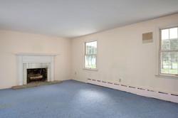 10 Hillcrest Rd East Aurora NY-large-004-Living Room-1499x1000-72dpi